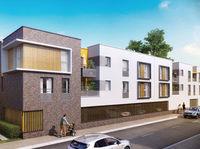 Vente Appartement Bezannes (51430)