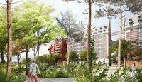 Appartements neufs  Loi  Marquette-lez-Lille (59520)