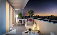 Appartements neufs  Loi  Saint-Nazaire (44600)