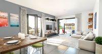 Appartements neufs  Loi  Thonon-les-Bains (74200)