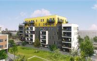 Appartements neufs  Loi  Hérouville-Saint-Clair (14200)