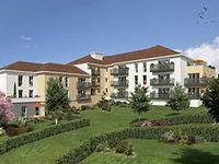Appartements neufs et Maisons neuves   Beynes (78650)