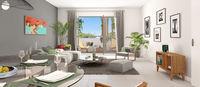 Appartements neufs  Loi  Saint-Laurent-du-Var (06700)