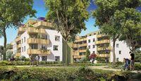 Appartements neufs et Maisons neuves  Loi  Haguenau (67500)
