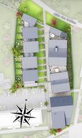 Appartements neufs et Maisons neuves  Loi  Dijon (21000)
