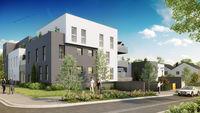 Appartements neufs et Maisons neuves  Loi  Brumath (67170)