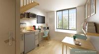 Appartements neufs  Loi  Saint-Étienne (42000)