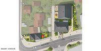 Appartements neufs et Maisons neuves   Villejuif (94800)