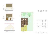 Appartements neufs   Mareil-sur-Mauldre (78124)