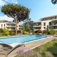 Appartements neufs  Loi  Cannet (32400)