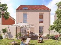 Maisons neuves   Bourg-en-Bresse (01000)