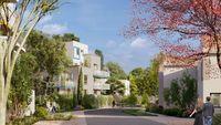 Vente Maison Villenave-d'Ornon (33140)