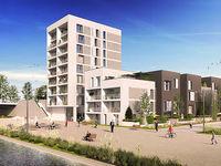 Appartements neufs  Loi  Strasbourg (67000)