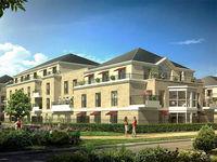 Appartements neufs  Loi  Saint-Cyr-sur-Loire (37540)