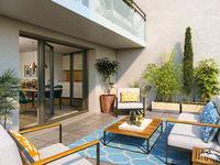 Appartements neufs et Maisons neuves   Tourcoing (59200)