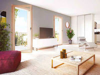 Appartements neufs   Villejuif (94800)