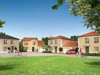 Maisons neuves  Loi  Bruyères-sur-Oise (95820)