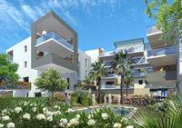 Appartements neufs  Loi  Juvignac (34990)