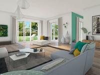 Vente Maison Lucciana (20290)