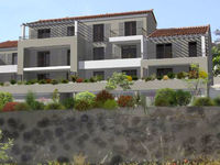 Appartements neufs  Loi  Santa-Reparata-di-Balagna (20220)