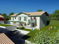 Vente Maison Saint-Jean-de-Luz (64500)