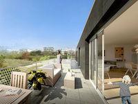 Appartements neufs  Loi  Saint-Herblain (44800)