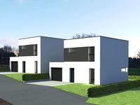Maisons neuves  Loi  Brest (29200)
