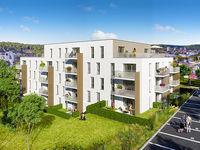 Appartements neufs et Maisons neuves  Loi  Maromme (76150)