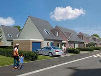 Appartements neufs  Loi  Halluin (59250)