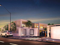 Maisons neuves  Loi  Agde (34300)