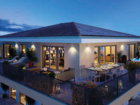 Appartements neufs  Loi  Cannes (06400)