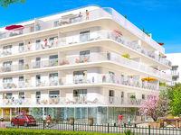 Appartements neufs  Loi  La Seyne-sur-Mer (83500)