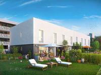 Appartements neufs et Maisons neuves   La Seyne-sur-Mer (83500)