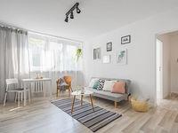 Appartements neufs  Loi  Guéthary (64210)