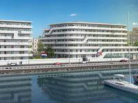 Appartements neufs  Loi  Le Havre (76600)