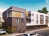 Appartements neufs  Loi  Tinqueux (51430)