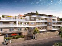 Appartements neufs  Loi  Vannes (56000)