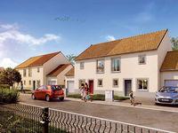 Maisons neuves  Loi  Ballancourt-sur-Essonne (91610)