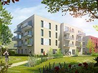 Appartements neufs   Armentières (59280)