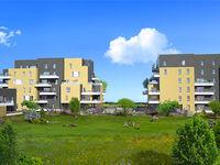 Appartements neufs  Loi  Fleury-sur-Orne (14123)