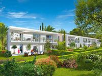 Appartements neufs  Loi  Cavalaire-sur-Mer (83240)