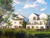 Appartements neufs et Maisons neuves  Loi  Reims (51100)