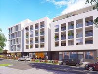 Appartements neufs  Loi  Dax (40100)