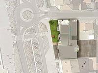 Appartements neufs  Loi  Saint-Hilaire-de-Riez (85270)