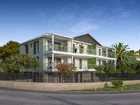 Appartements neufs  Loi  Saint-Raphaël (83700)