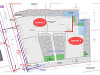 Appartements neufs   Arles (13200)