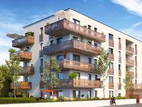 Appartements neufs  Loi  Huningue (68330)