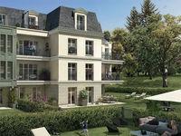 Appartements neufs   Ville-d'Avray (92410)