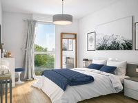 Appartements neufs  Loi  Blanquefort (33290)