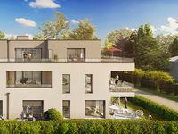 Appartements neufs   Ornex (01210)